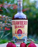 upcycled-food-brandy-0517