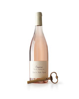 wine-cork-screw-mld108797.jpg