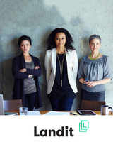 women-working-landit-0219