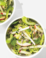 zucchini-slaw-105-d112023.jpg
