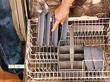 1057_112905_use_dishwasher