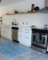 2-kitchen-from-entry-after.jpg