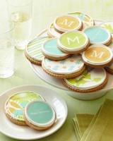 20110126_microsoft_cookies.jpg