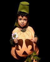 3026_101807_pumpkincostume.jpg