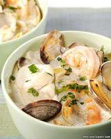 3124_022708_seafoodchowder.jpg