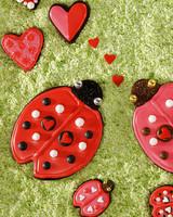 4094_020909_lovebugcookies.jpg