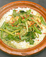 5049_120309_thaigreencurry.jpg