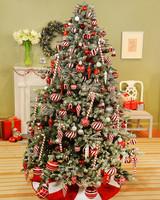 6049_111910_christmas_tree.jpg