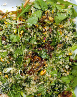 6129_040411_green_couscous.jpg