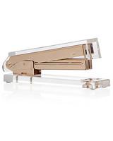 7-lucite-zgallerie-stapler.jpg
