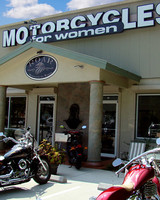 8_roar_dealership_tolleson.jpg