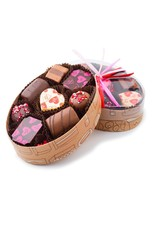 Valentine-8-Piece-Box-vs-2.jpg (skyword:223210)