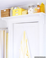 a100979_gt05_bathroomshelf.jpg