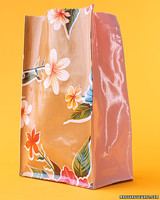 a98535_0701_largeflowerbag.jpg