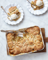 apple-cobbler-0446-d112370.jpg