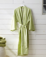 bath-robe-051-d112998-robe