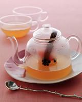 bd102978_0108_grpfruit_tea.jpg