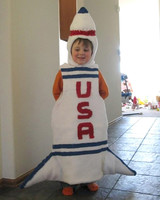 best_of_halloween09_rocket.jpg