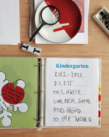 binder-school-021-md110236.jpg
