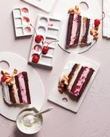 brownie-sundae-114-d111934.jpg