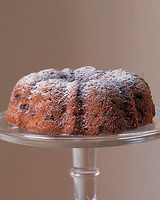 carrot-pecan-cake-ml804c05.jpg