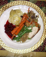 cbirnbau-thanksgiving-1111.jpg
