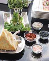 cheese-basil-0611mld107199.jpg