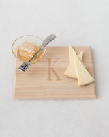 cheese-boards-d110478-0119.jpg