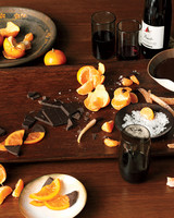 chocolate-fondue-mld108099.jpg