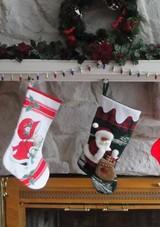 christmas-stocking-pixabay.jpg (skyword:357164)