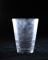 cloudy-glass-037-mld110766.jpg