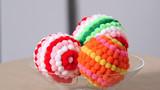 colorful_pom-pom_ornaments.jpg