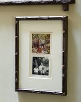 d105905_0910_framedetail15.jpg