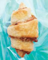 des-cookies-024b-med109135.jpg