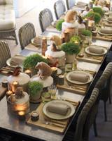 dining-table-108-mld108759.jpg