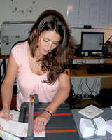 doer_0910_alissa_at_work_2.jpg