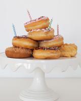 donut-birthday-cake-4-0615.jpg