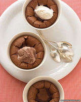 ed102552_hol07_chocpudding.jpg