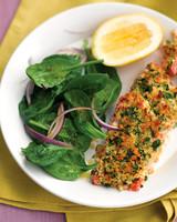 ed103954b_0908_herb_salmon.jpg
