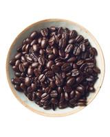 espresso-beans-031-d112429.jpg