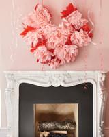 fireplace-mantel-mld108152.jpg