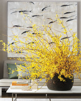 forsythia-lounge-mld107426.jpg