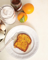 french-toast-0511med107189.jpg