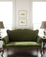 furniture_0908_matchanorug.jpg