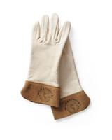 gloves-finds-1011mld107677.jpg