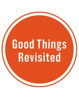good-things-revisited-1215.jpg