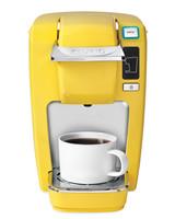 grads-coffeemaker-ms108498.jpg