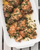 grill-chicken-0114-d111106.jpg
