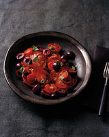 heirloom-tomatoes-md109341.jpg