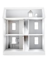 house-inside-1011mld107766.jpg